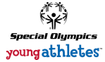 Special Olympics Young Athlete Program
