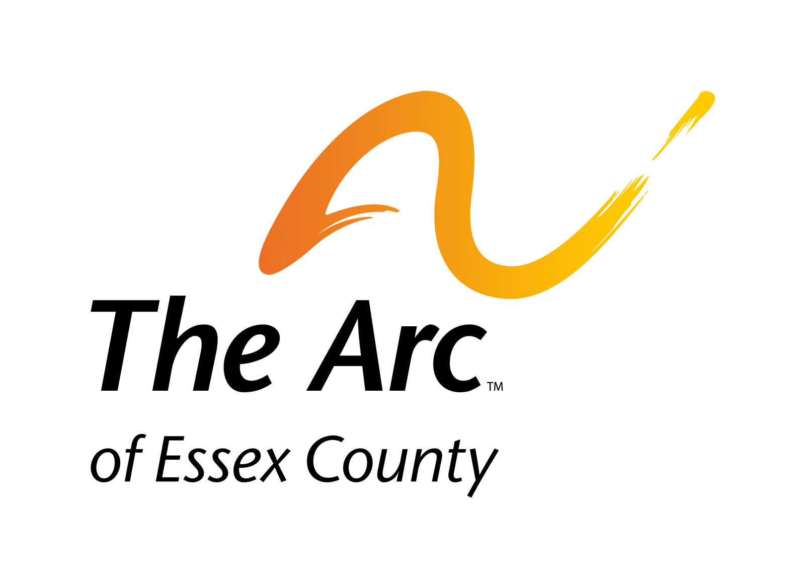 The arc of essex county pic 68